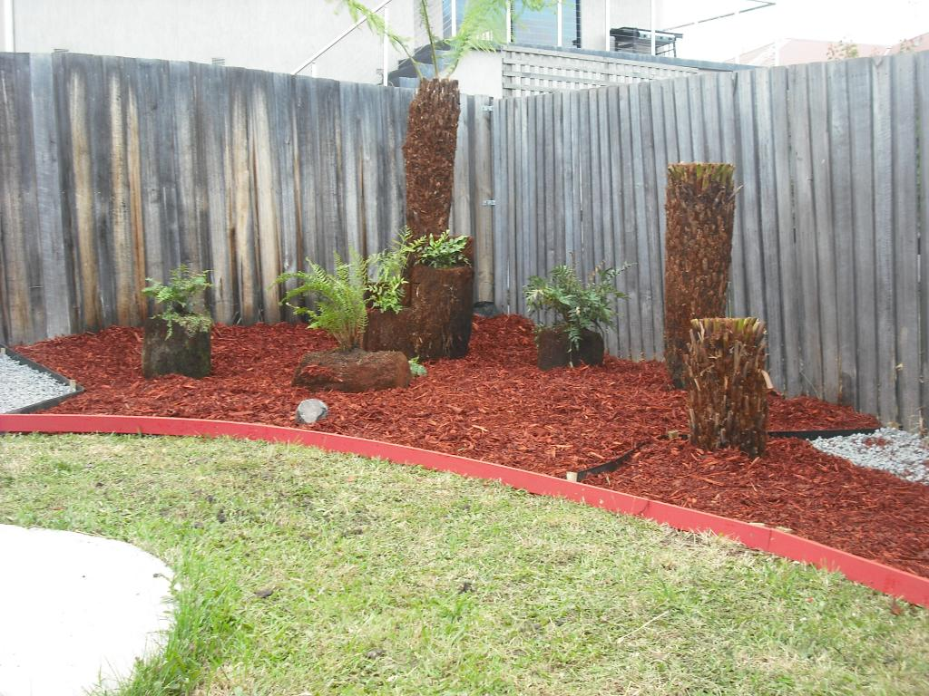 Pride landscaping hobart and surrounding areas tasmania for Garden design hobart