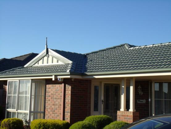 Roof Designs by Southern Cross Roofing
