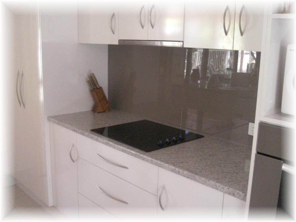 Kitchen Renovations Sunshine Coast & Brisbane Suncoast Kitchens  #746357