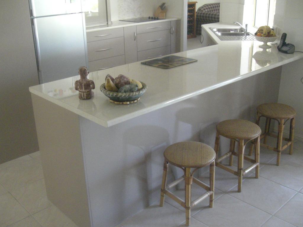 Kitchen Renovations Sunshine Coast Amp Brisbane Suncoast