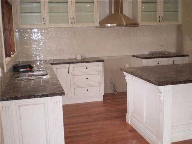 As tiling tiling services sydney metro eastern for Kitchens western sydney