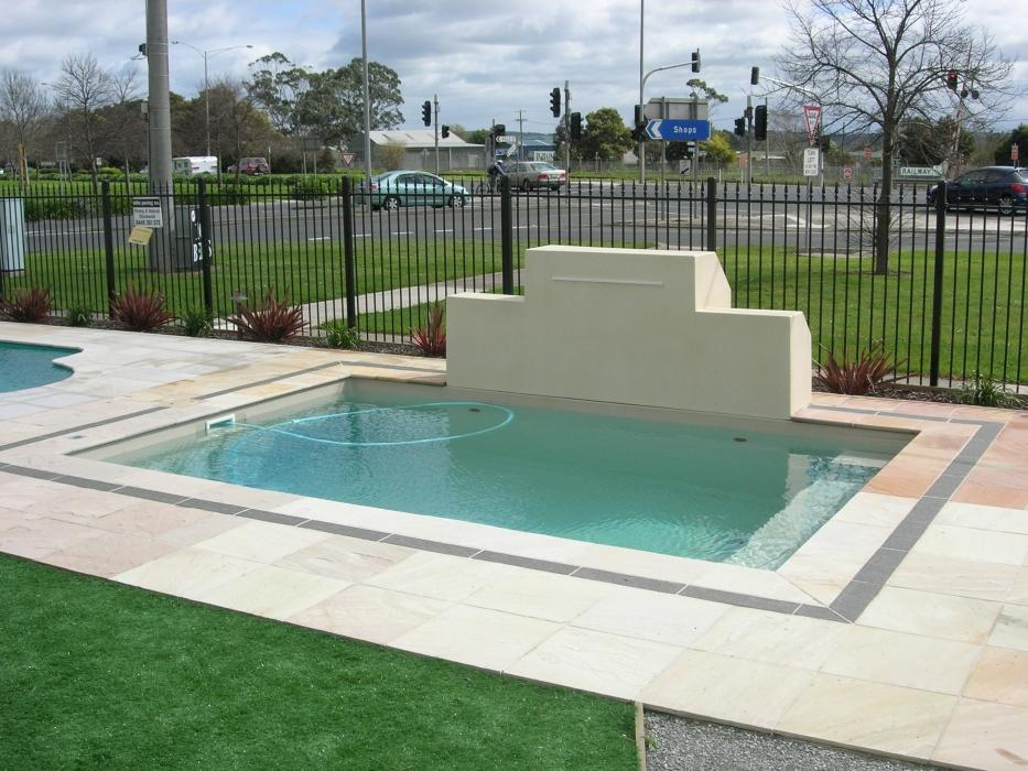 Leisure Pools Warragul 1 Recommendations