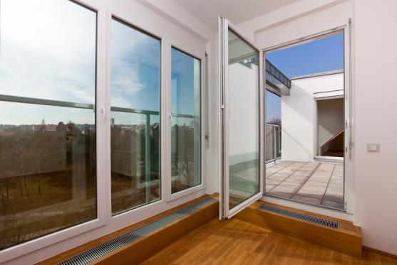 Door Designs by Diverse Glass & Glazing