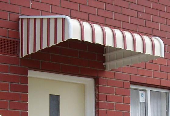 Awning Design Ideas by Beautiful Blinds and Awnings