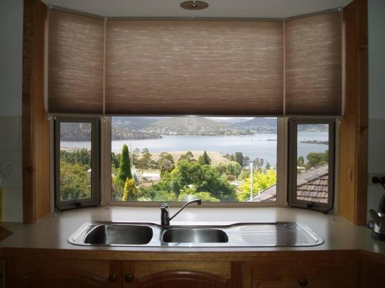 Blind Design Ideas Get Inspired By Photos Of Blinds From