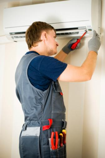 Air Conditioning Designs  by Michael's Refrigeration & Air Conditioning Services