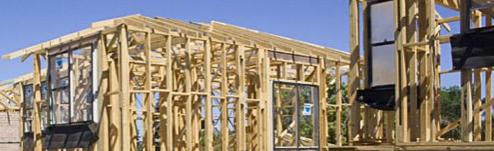 residential timber-framed construction pdf