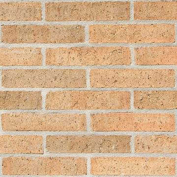 Slimline Bricks - Elan Signature