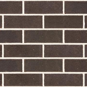 Slimline Bricks - Nuvo Fusion