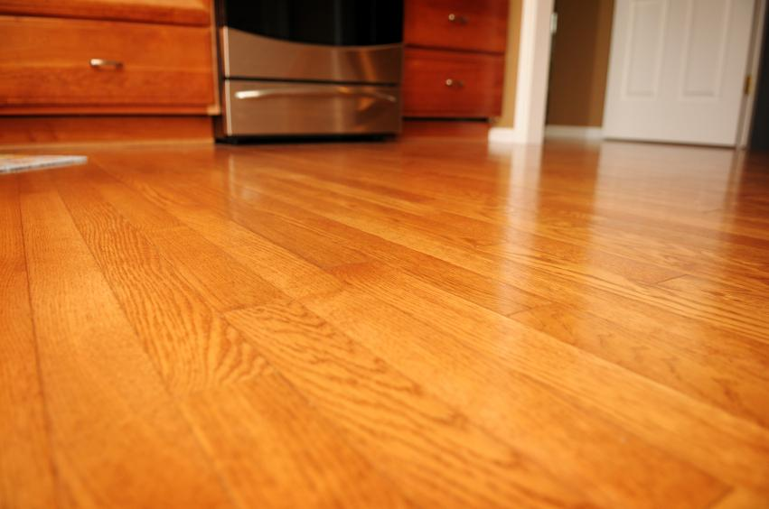 Timber And General Timber Flooring Sydney Metro Area