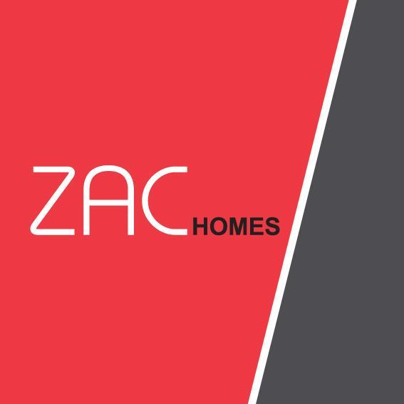 Zac Homes Pty Ltd Penrith Reviews Hipagescomau