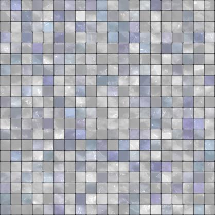 Mosaic Tile Design Ideas by Stuart Redmond Tiling