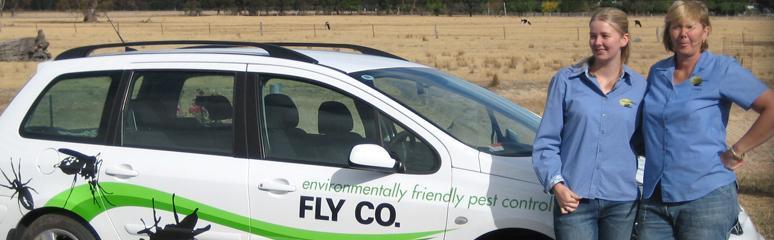 Welcome To Fly Co Victoria Mildura Swan Hill Horsham