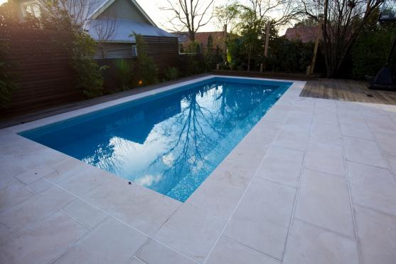 Swimming Pool Designs by TreeLawney