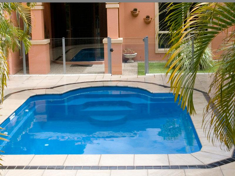 New pool design trends for Pool design trends