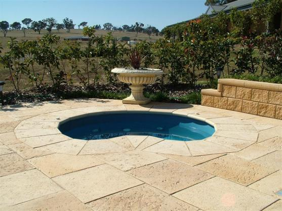 Spa Design Ideas by Narellan Pools & Spas
