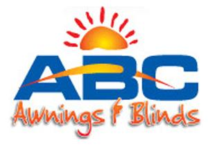 ABC Awnings & Blinds