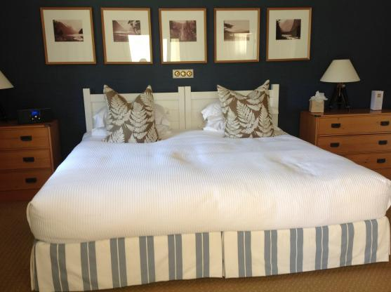 Bedroom Design Ideas by Diamond Kitchens & Joinery