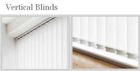 ABC Awnings & Blinds - NERANG - hipages com au