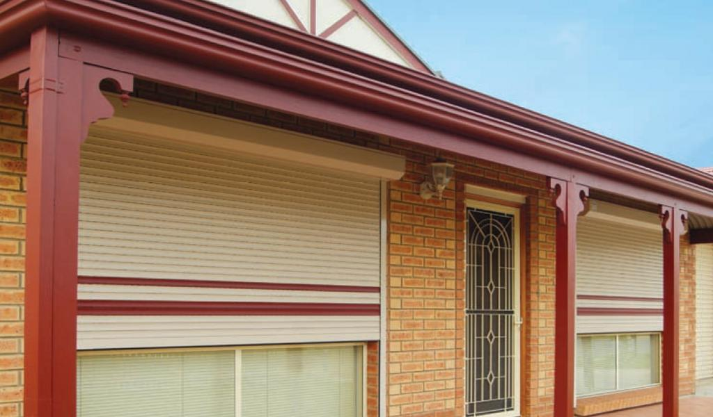 Awnings & Awning Supplies - Tweed Heads, Goldcoast & Sth ...