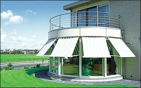 Awning Design Ideas by ABC Awnings & Blinds