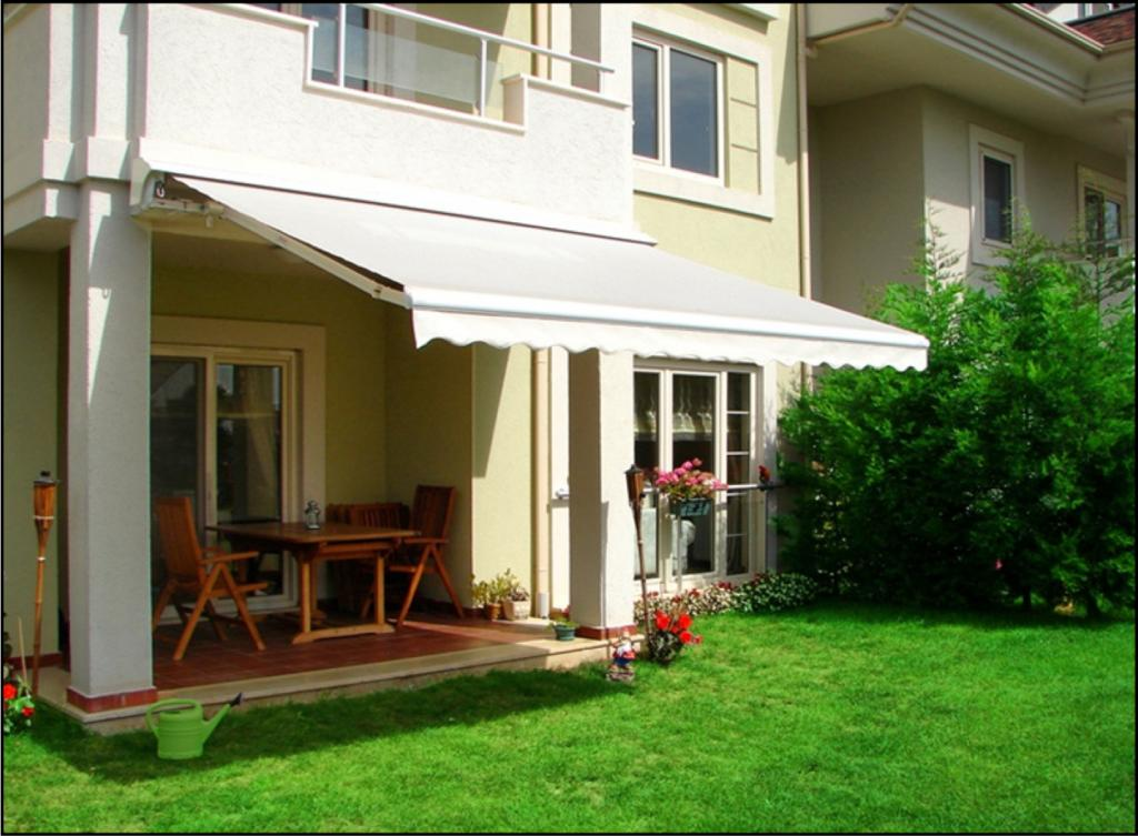 Awnings Awning Supplies