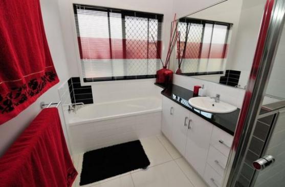 bathroom design ideas by pioneer cabinets