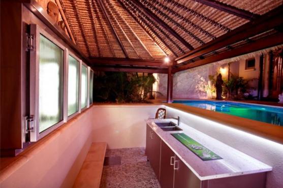 Indoor Swimming Pool Designs by Diamanti Designs