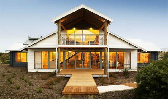 Wa Country Builders Bunbury Reviews