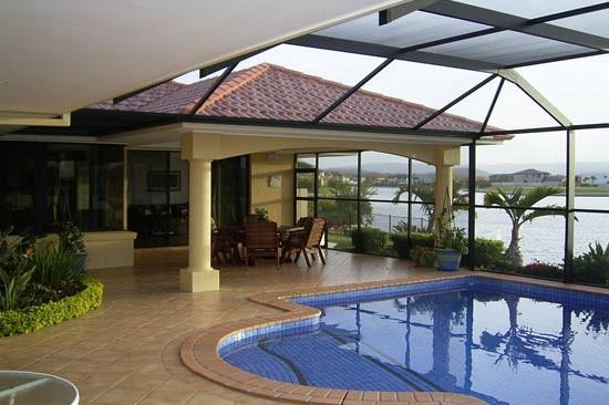 Get Inspired by photos of Outdoor Living from Australian ... on Outdoor Living Ltd id=41772