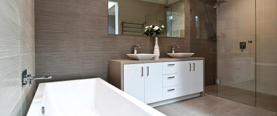 Superb Bathroom Design Ideas By Dream Bathrooms