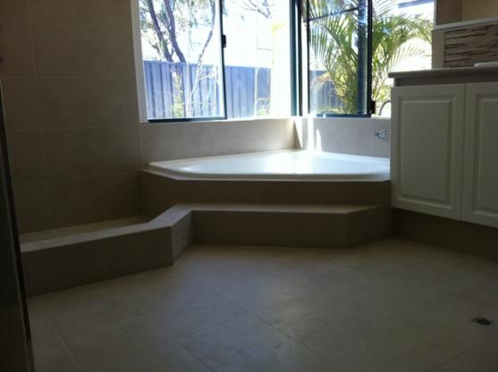 Get Inspired By Photos Of Bathrooms From Australian Designers Trade Professionals Page 12get