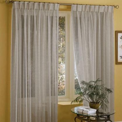 Curtain Ideas by Smart Curtains Blinds