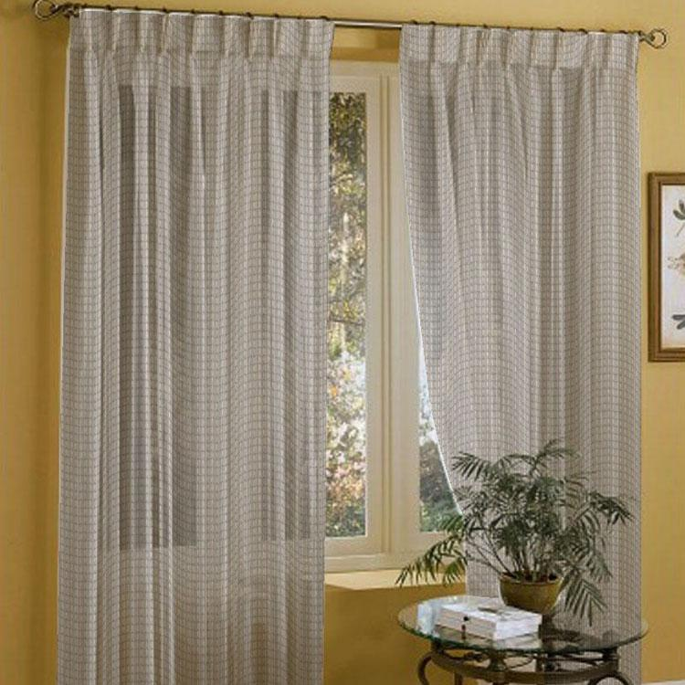 Curtains Inspiration Smart Curtains Blinds Australia