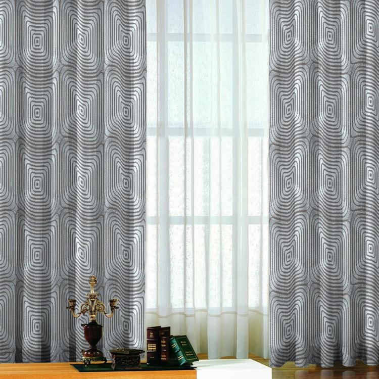 Smart Curtains Blinds
