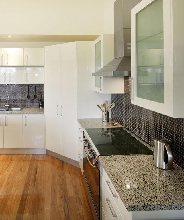 Kitchen Cabinet Doors Resurfacing Ballarat