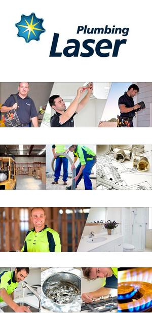 Laser Plumbing Queanbeyan Canberra And The Surrounding
