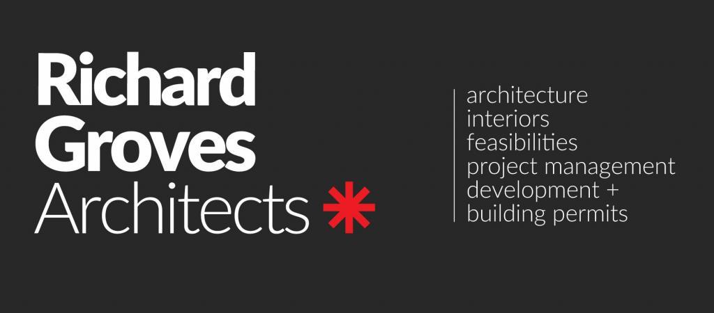 Richard Groves Architects Pty Ltd