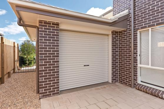 Garage Design Ideas by Lincoln Garage Doors