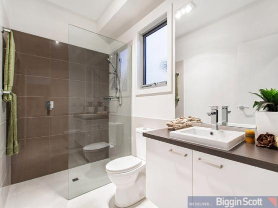co your bathroom fmt designconsultant a wickes design free consultant alpha kitchen uk book appointment