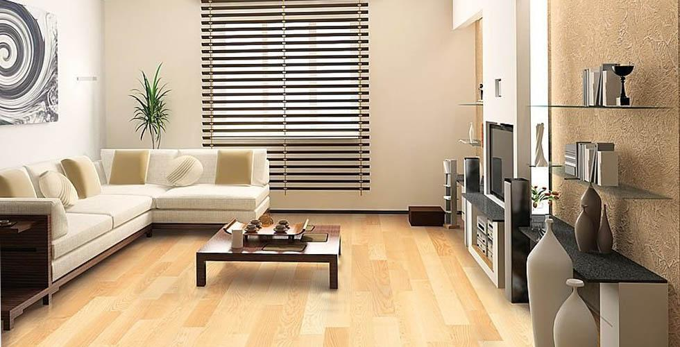 Heartwood Timber Floors And Shutters Timber Flooring