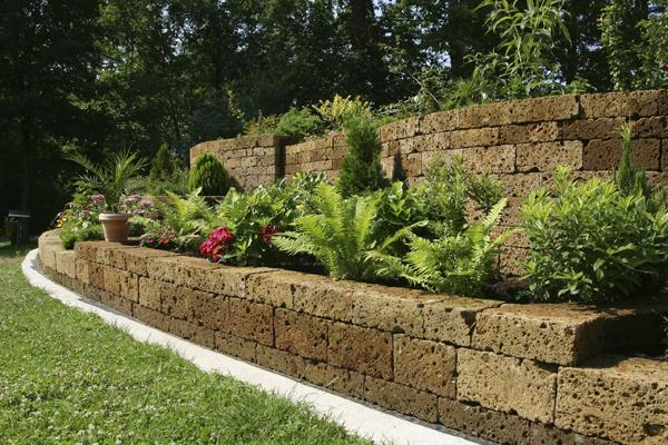 Triple A Constructions Fencing Amp Retaining Walls