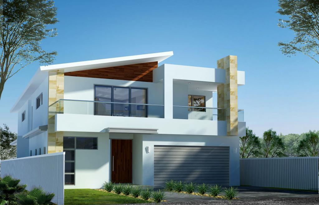 Garage Design Ideas by JR home designs