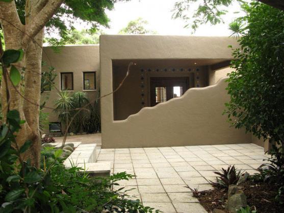 Entrance Designs by Versatile Contractors Sunshine Coast