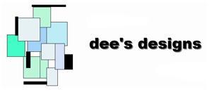 Dee's Design