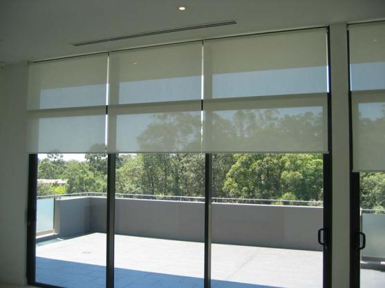 Blinds by Northside Curtains and Blinds
