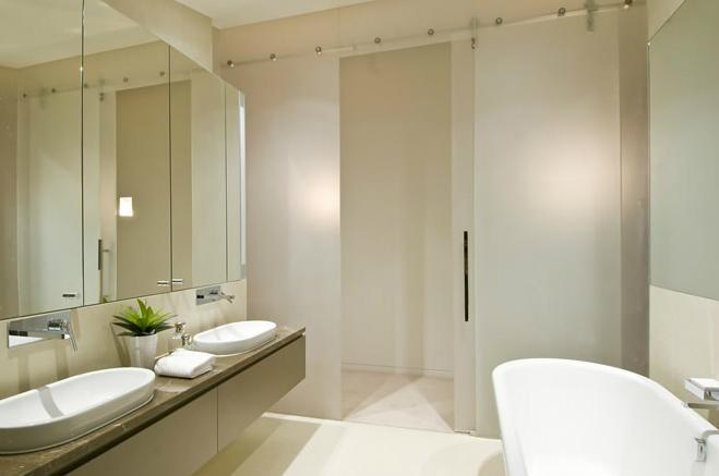 Bathrooms Inspiration North Shore Home Improvements Australia