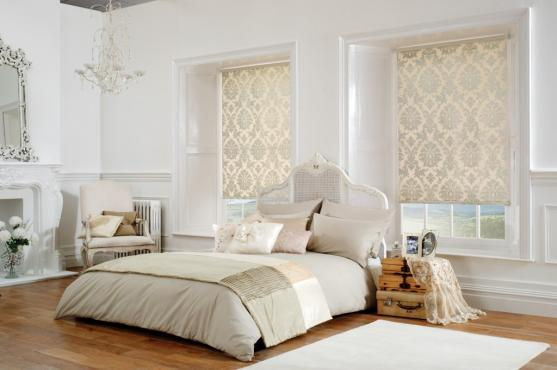 Blinds by Choice Blinds & Shutters