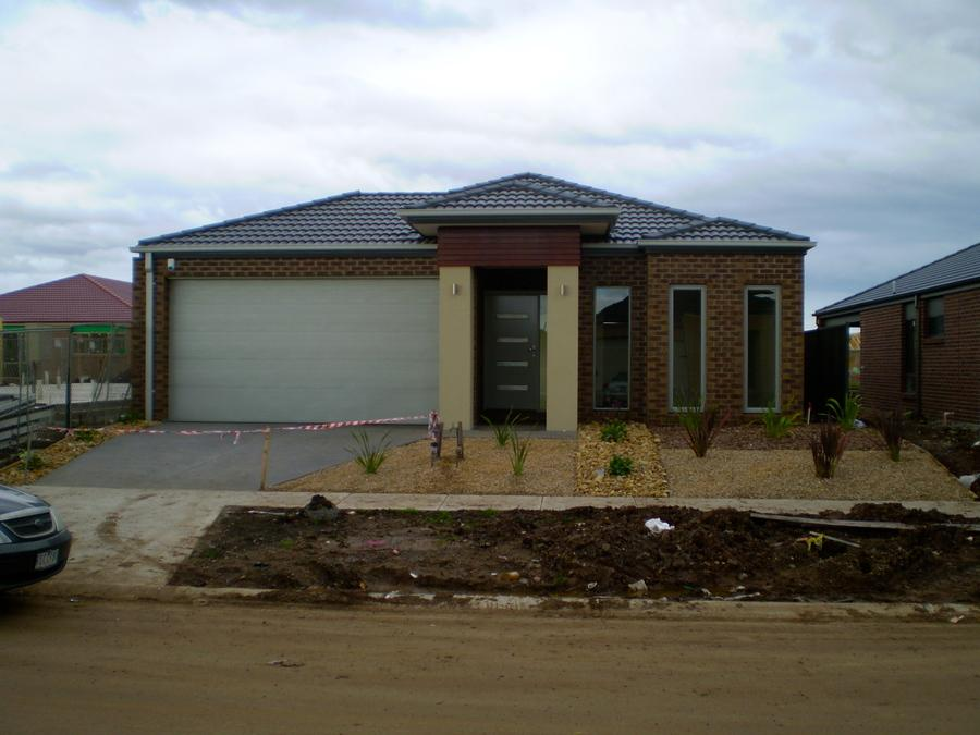 Elegant Living Projects Western Northern Suburbs Of