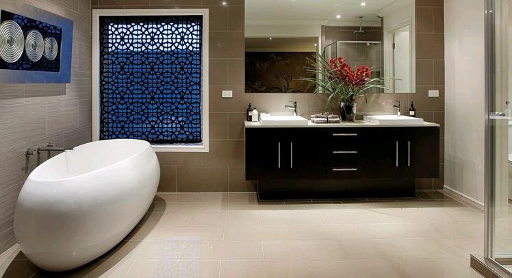 National Tiles P L Ballarat North Recommendations